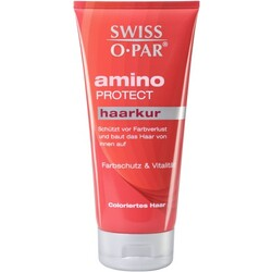Swiss-O-Par - Amino Protect Haarkur