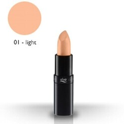 Alva Concealer 01 Light