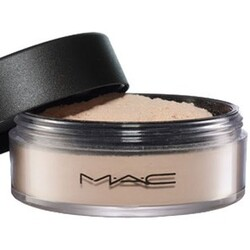 MAC Selest Sheer Loose Powder