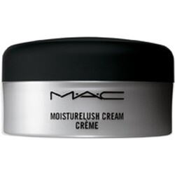 MAC - Moisturelush Eye Cream