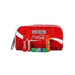 Lip Smacker Coca Cola Collection