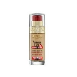 L´Oréal Paris Teint Foundation Visible Lift Serum Inside