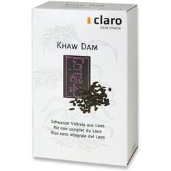 khaw dam schwarzer vollreis 7612052461024 codecheck info. Black Bedroom Furniture Sets. Home Design Ideas