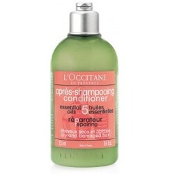 Après Shampooing Conditioner