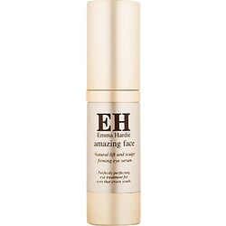 Emma Hardie Amazing Face Natural Lift and Sculpt Firming Eye Serum