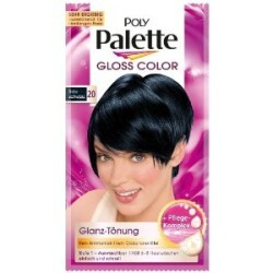 Poly Palette Gloss Color