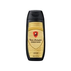 Lamborghini Prestigio Shower Gel