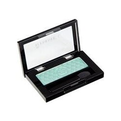 Rimmel London Glam´Eyes Mono Eyeshadow Nr. 100 - Glam Ice