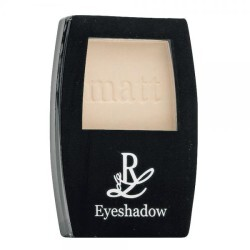 Rival de Loop Berlin Eyeshadow (White Coffee)
