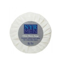 Neal's Yard Remedies Shave Soap
