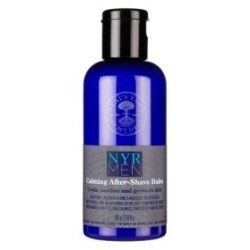 Neal's Yard Remedies Men Calming After-Shave Balm