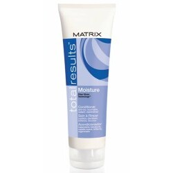 Matrix total results Moisture Conditioner