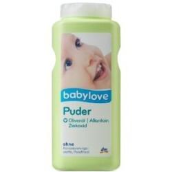 babylove puder 4010355759719 codecheck info