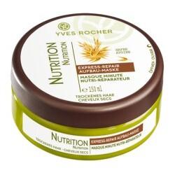 In welchen Lebensmitteln das Vitamin für das Haar