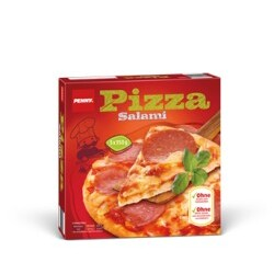 Penny - Pizza Salami 3-Pack