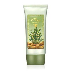 Skin Food Aloe Sun BB Cream