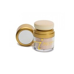 Jane Iredale Mineral Powder Me LSF 30 Translucent