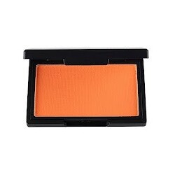 Sleek Blush (Sahara)