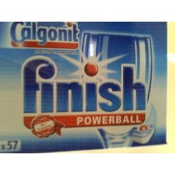 Calgonit Finish Powerball
