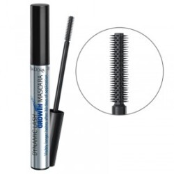 IsaDora Dynamic Lash Growth Mascara