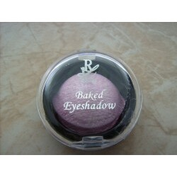 Rival de Loop - Young Baked Eyeshadow