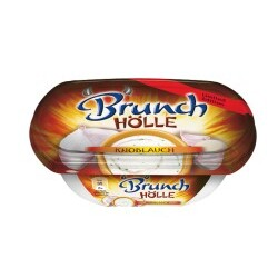 "Brunch - ""Hölle"" Knoblauch (Limited Edition)"