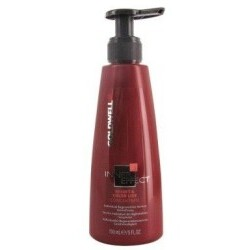 Goldwell Innereffect Resoft Concentrate