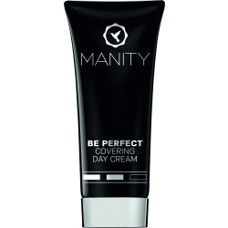 MANITY Be Perfect Covering Day Cream (Nuance II)
