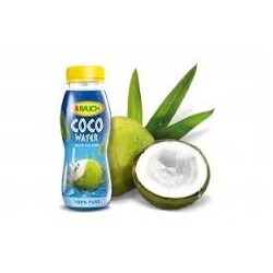 Rauch - Coco Water Pure