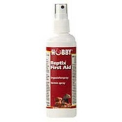 Hobby - Reptix First Aid Ungezieferspray