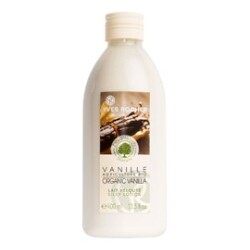 Yves Rocher Lait Veloute Vanille No. 53213