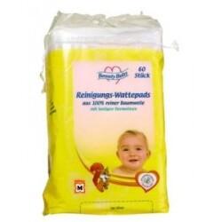 beauty baby reinigungs wattepads 2200046236946. Black Bedroom Furniture Sets. Home Design Ideas