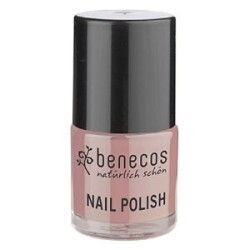Benecos - Happy Nails Glam Ivory