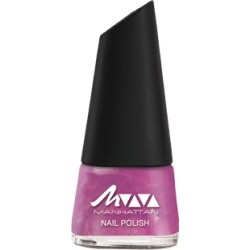 Viva Collection - Nagellack