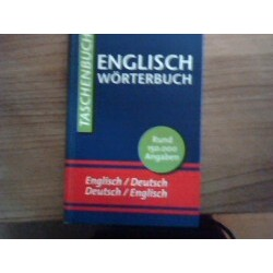 Süchtig Englisch