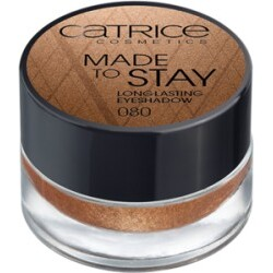 CATRICE Made To Stay Long Lasting Eyeshadow - 080 Copper & Gabbana