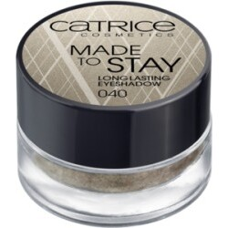 CATRICE Made To Stay Long Lasting Eyeshadow - 040 Lord of the Blings