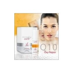 BeautyLine med Q10 Oxy Repair
