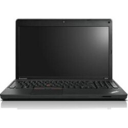 Lenovo ThinkPad Edge E530 W7P64