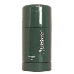Alvaros - Deo Stick for Men
