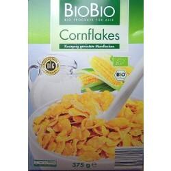biobio cornflakes 4316268362023 codecheck info. Black Bedroom Furniture Sets. Home Design Ideas