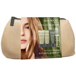 Alterna - Bamboo Daily Shine Enhancing Conditioner
