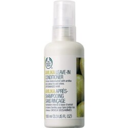 Body Shop - Amlika Leave-In Conditioner