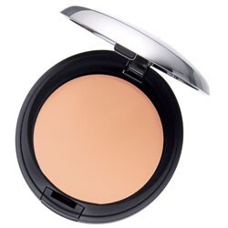 Body Shop - Pressed Face Powder Shade 05