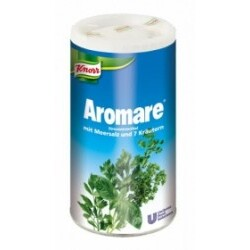 Knorr - Aromare 500g
