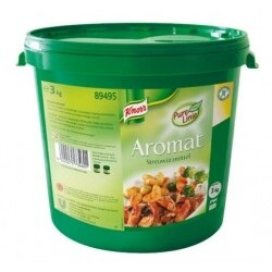 Knorr - Pure Linie Aromat