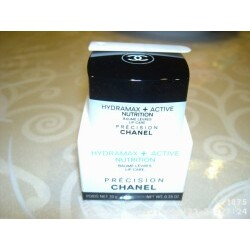 CHANEL Hydramax + Active Nutrition Lèvres