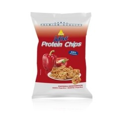Inko Sports - Protein Chips