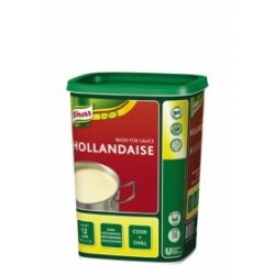 Knorr - Basis für Sauce Hollandaise 1 kg