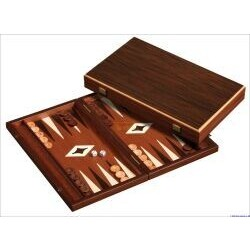 Philos 1812 - Kydonas, medium, Backgammon